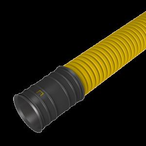 Kabelrör Gul SRN – Elkraft