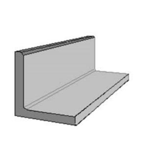 Plattkantsform