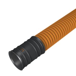 Kabelrör Orange SRN – Tele
