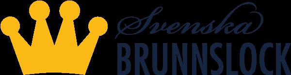 Svenska Brunnslock