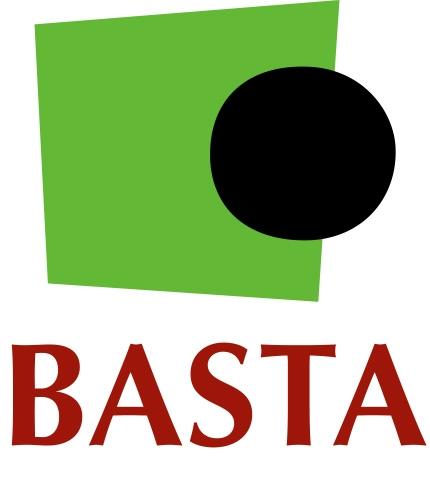 basta_cmyk3